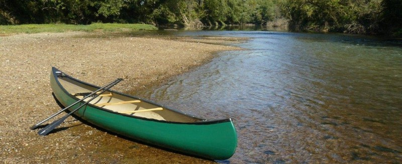 Keep Checking This Page To Get The Latest Updates On What Is Going With Paddling In Kentucky