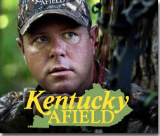 Kentucky Afield TV/Radio