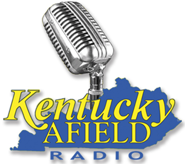 Kentucky Afield Radio Show