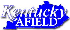 Kentucky Afield Logo