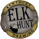Link to the 2013 Elk Hunting Information