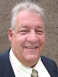 Stephen M. Glenn - 6th District