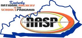Link to the National Archery in the Schools Program
