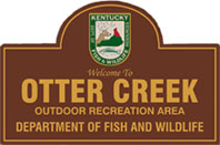 Otter Creek Survey Results