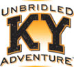 Link to Kentucky Outdoor Adventure